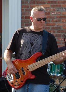 jim.white.bass.stilettos
